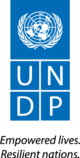 UNDP---PNG