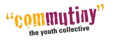 Commutiny-the-Youth-Collective