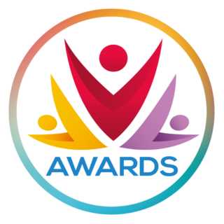 V-Awards_India_Logo Medium size
